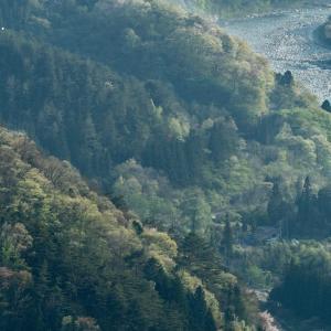 ❝ 木曽谷をゆく ・・・ ❞【20th 中央線 その9】