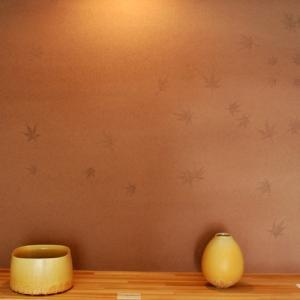 「時の寿木組みの家」は普遍的デザインでつくるⅣ:維持管理