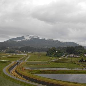 群馬県高山村 私の好きな風景