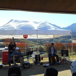 群馬県高山村 風車ブラザーズ演奏会開催のお知らせ