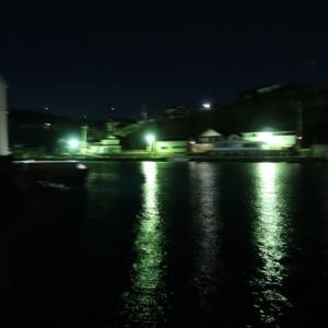 釣り旅3日目(石川能登)  午前の部の釣果