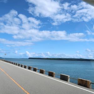 【能登旅】穴水&能登島ドライブ♪