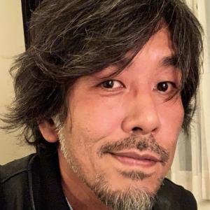のぶさんちin福岡2019 vol.1