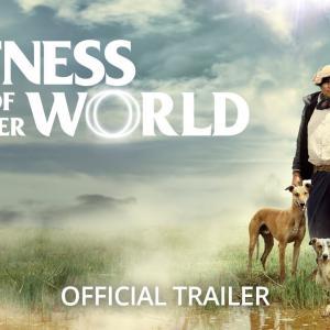 Witness of Another World: 1978年の南米UFO接近遭遇 その後の映画