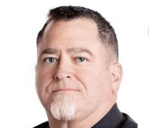 TTSAの危機:ペンタゴンUAPビデオ公表の立役者主役が降板
