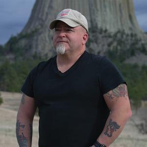"""UAP問題のトップランナー、エリゾンドが語る、""""ロズウェルでは2度UFO墜落があった!"""""""
