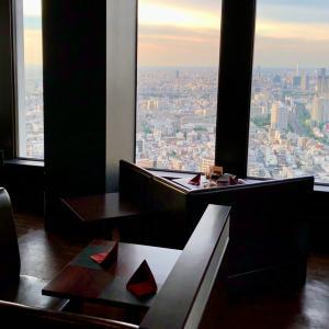 西新宿 PRIME TOKYO
