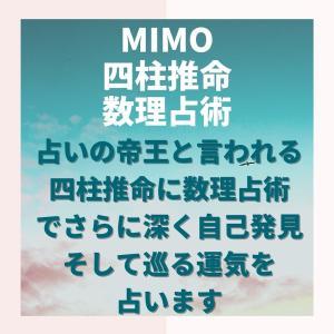 ZOOMトークの感想③【八戸ノ里ドライヘッドスパと排酸&かっさサロン】