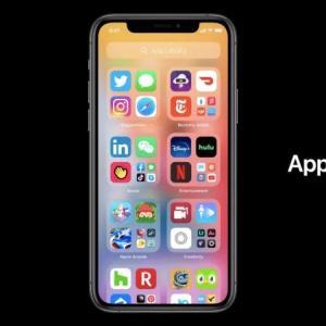 Appleの新発表で見えてくる未来像。