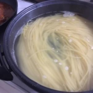 持たない暮らし 土鍋?も普段からフルに使う