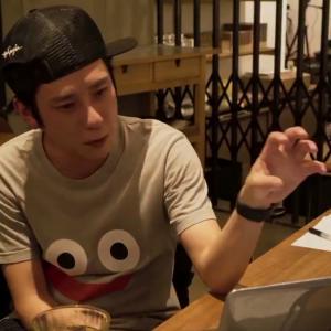 NINO's Diary 号泣…お宝音源…お宝画像…円盤出してください