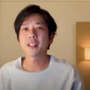 主演作の撮影中!?役者の仕事中、二宮和也のYouTube戦略が巧みな理由 垣根超えチーム結成も
