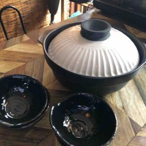 【キッチン】鍋 グリル たこやき 鉄製