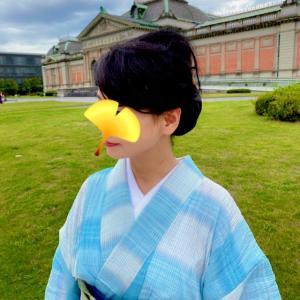 【国立京都博物館〜西国三十三所聖地をたずねて】