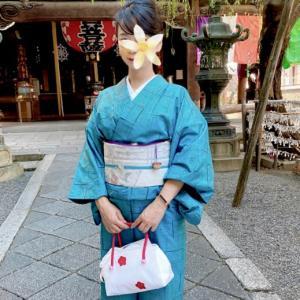 京都のお稽古