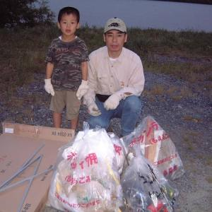 2003年5月27日(火)