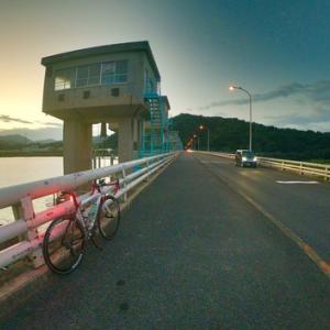 大田川沿いに北上していますが 何処まで行くのでしょう〜?