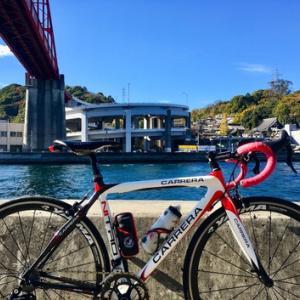 昭和の音戸大橋 vs 平成の音戸大橋 2nd