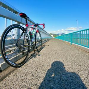 今年は自転車激減していますが まぁ こういう時期も有るってことで