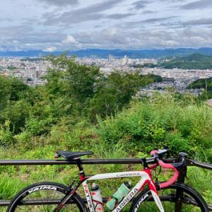 当ブログ 一応 今の所 自転車ブログですから・・・