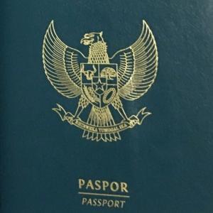 バリ島に在住しているWNA(外国人)に一言言わせて下さい!(自分も含む)