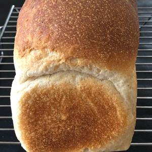 フィッシュアイ、梨肌、火ぶくれ、パン!