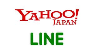 ヤフーとLINEが合併→福岡LINEホークス爆誕へwww