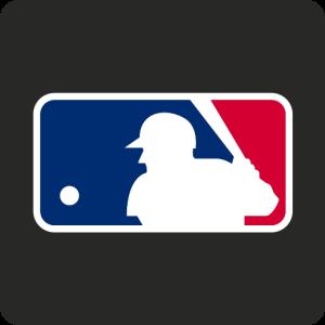 【悲報】MLB選手会「合意なんかしてへんわ!」遠のく開幕