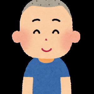 熊本県立済々黌(せいせいこう)高が丸刈り強制で提訴される
