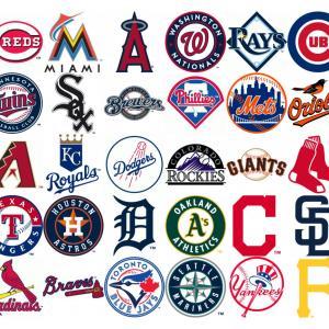 MLBで一番渋い(通好み)なチームってどこや?