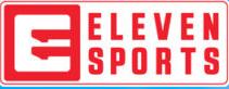 有料プラン『イレブンスポーツ プロ野球プレミアム』が開始 月額980円でファーム配信