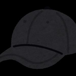プロ野球チームの帽子を被ってる子供って何で減ったんだろう