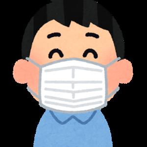 【白井】NPB、審判員にもマスク着用義務で大声禁止