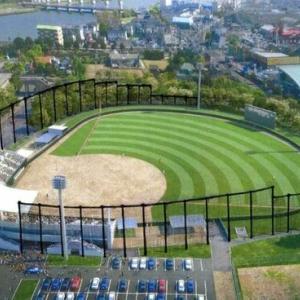 【佐賀】野球場の命名権(ネーミングライツ)、苦渋の半額セール 2カ月で応募ゼロ