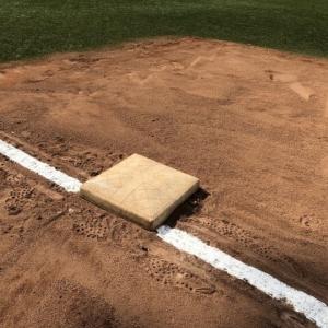 【悲報】MLBの守備シフト、もうめちゃくちゃ