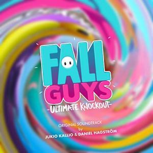 Fall Guysに一つだけいらないゲームあるよな