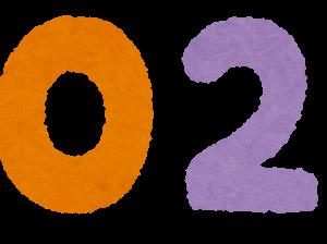 【緊急悲報】2020年、あと1ヶ月で終わり