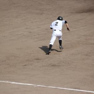 【悲報】少年野球で盗塁禁止の動き・・・ワンサイドゲーム撲滅のため