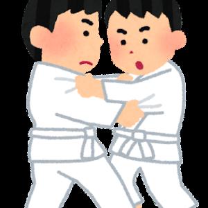 【朗報】柔道日本代表、ガチで強すぎる