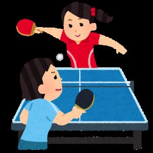 伊藤美誠 卓球日本女子史上初の銅メダル!