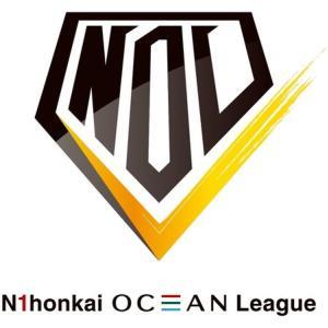 【朗報】BC4球団「日本海オセアンリーグ」発足