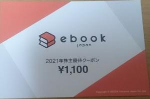 イーブックイニシアティブジャパン 2021