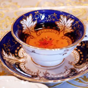 日々の生活に欠かせない便利な紅茶