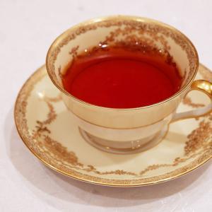 エルテブ茶園 ウバの新茶入荷です