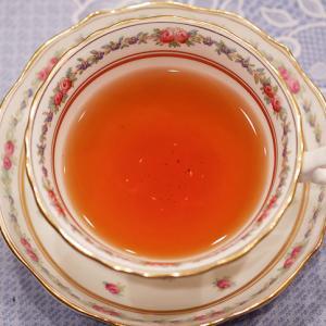 幻のシッキム紅茶入荷しました