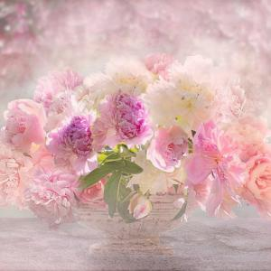「やり残し」のある人生は嫌。1人じゃない!愛ある言葉は人生を変える。