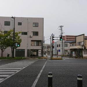 <重要なお知らせ>そよ風ダンススタジオ移転のお知らせ