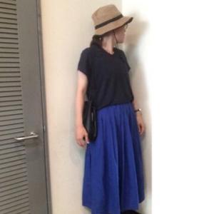 +着画 doors,KFG洋裁店,tumugu,the north face,kasui+