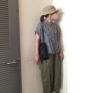 +着画 orcival,KFG洋裁店,decho,kasui,sm2,the north face+