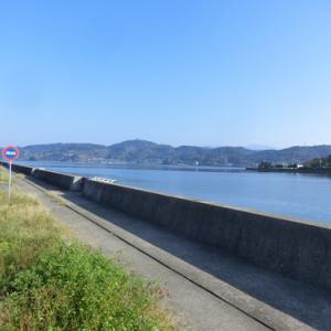 (ちょっち更新遅れましたが・・・、)九州オープンの練習開始で~す!